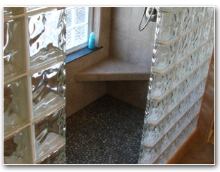 Client Testimonials of Gillespie's Abbey Carpet & Floor in Farfield, CA.